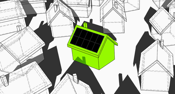 -kiwi-solar-power